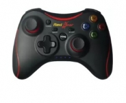 Minimum 25% off on Gaming Accessories+ 30% Cashback – FlipKart