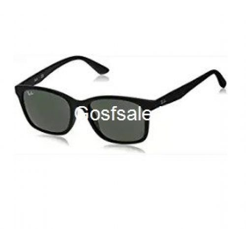 ray ban sunglasses amazon ba2s  Minimum 25% off to 50% off on Ray-Ban Sunglasses : Amazon India