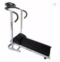 Minimum 30% off + 10% off on Home Gyms Starting Rs. 1499 – FlipKart
