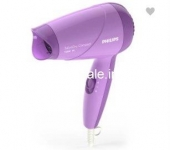 Minimum 30% off + 10% off on Personal Care Appliances From Rs. 1500 – FlipKart