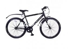 Minimum 30% off + 10% off on Sports & Fitness Gear Starting Rs. 1499 – FlipKart