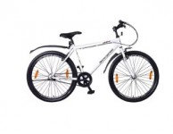 Minimum 30% off on Cycles from Rs. 1956 – FlipKart