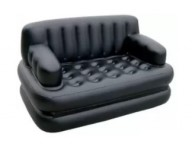Minimum 30% off on Furniture + 10% off on Rs. 6499 – FlipKart