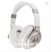 Minimum 30% off on Headphones from Rs. 299 – FlipKart