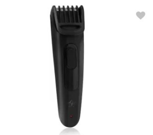 SNAPDEAL COUPONS ON PERSONAL CARE APPLIANCES