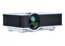 Minimum 30% off on Projectors from Rs. 3999 – FlipKart