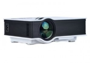 Minimum 30% off on Projectors from Rs. 3999 – FlipKart