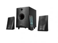 Minimum 30% off  on Speakers + 30% Cashback – FlipKart