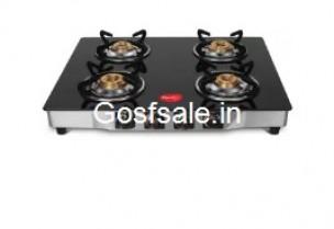 Minimum 40% off on Kitchen & Dining from Rs. 99 – FlipKart