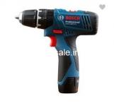 Minimum 40% off on Tools from Rs. 70 – FlipKart