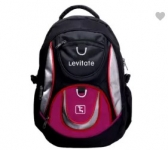 Minimum 50% off + 20% Cashback on Laptop Backpacks from Rs. 379 – FlipKart