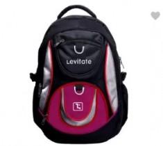 Minimum 50% off + 20% Cashback on Laptop Backpacks from Rs. 379 – FlipKart