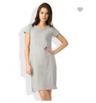 Minimum 50% off on Dressberry Clothing, Footwear and Accessories from Rs. 96 – FlipKart