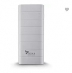 Minimum 50% off on Power Banks + 30% Cashback from Rs. 109 – FlipKart