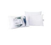 Minimum 50% off on Recron Certified Pillows from Rs. 299 – FlipKart
