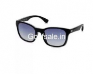 Minimum 50% off on Sunglasses ( Ray-ban,Fastrack )- Amazon India