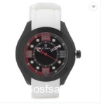 Minimum 50% off on Titan Watches + 10% off from Rs. 891 – FlipKart