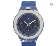 Minimum 50% off on Watches from Rs. 121 – FlipKart