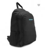 Minimum 50% off on Wildcraft Bags from Rs. 273 – FlipKart
