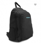 Minimum 50% off on Wildcraft Bags from Rs. 273 – FlipKart