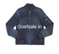Minimum 60% off on Men's Clothing from Rs. 99 – FlipKart