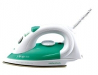 Morphy Richards Mirage 200 Steam Iron Rs. 1330 – Amazon