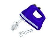 Orpat Hand Mixer OHM-217 Rs. 710 – Amazon