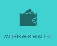 Mobikwik Cashback Offers – 10% Wallet Cashback