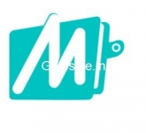 Mobikwik Recharge Offer : Mobikwik Promo Codes at One Place