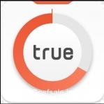 Mobile Recharges 100% Cashback – TrueBalance