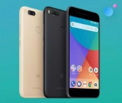 Mobiles upto 50% off + upto Rs. 23000 off (Exchange) – FlipKart Big Shopping Days
