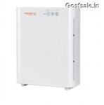 Moonbow Air Purifiers upto 15% off + 10% off from Rs. 10341 – Amazon
