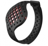Moov Now Smartband Rs. 5399 – FlipKart