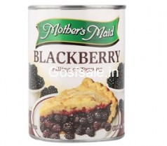 Mother's Maid Pie Filling 595gm Rs. 200 – Amazon