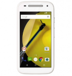 New Moto E 2nd Gen @ Rs.5999 – Moto E2 Price In India