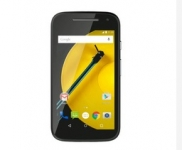 Moto E 2nd Gen Rs.4999 – 16% Off :  Electronics Monday Snapdeal