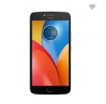 Moto E4 Plus @ Rs.9499 :  : Flipkart Big Diwali Sale : 14th to 17th Oct – Shubh Bhi Labh Bhi
