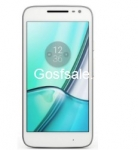 Moto G Play 4th Gen + Rs. 1000 Amazon Pay Balance Rs. 7999 – Amazon