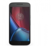 Moto G Plus, 4th Gen (16 GB) @ Rs.11499 – Amazon Great Indian Sale