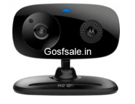 45% off on Motorola Focus Smart Monitoring Systems from Rs. 3294 – FlipKart