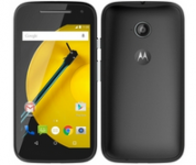 Motorola Moto E 2nd Gen 3G Rs. 4999 – Amazon