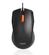 Havit Mouse HV-MS689 Rs. 201 – Amazon