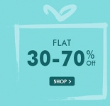 Myntra Friendship Day Offers : Myntra Friendship Day Deal : 2 August Offers