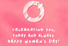 Myntra Women's Day Offers 2015 : Womens Day Sale 2015 Coupons & Deals.