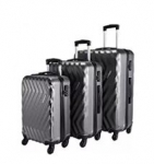 Nasher Miles Bags & Luggage 50% off or more from Rs. 898 – Amazon