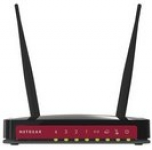 Netgear N300 WiFi Router JWNR2010 Rs. 1299 – FlipKart