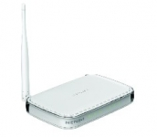 Netgear Wifi Router Rs.499 – 75% Off – Amazon India