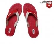 Nexa Light Sports Flip Flops Rs. 40 – ShopClues