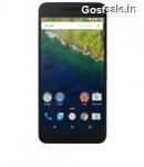 Nexus 6P Rs.34999 : Flipkart Big Shopping Days