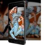 Nokia 6 + Rs. 1000 Cashback Rs. 14999 – Amazon